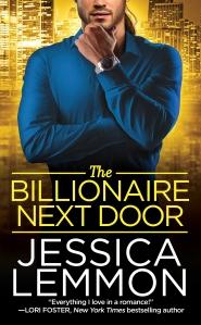 the-billionaire-next-door-billionaire-bad-boys-book-2