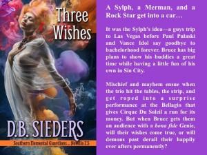 three-wishes