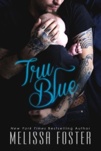 tru-blue_cover