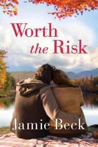 worth-the-risk-press