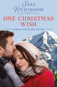 onechristmaswish_cover