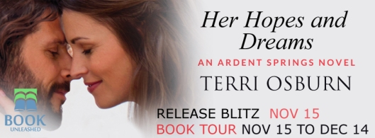 terri-osburn-her-hopes-and-dreams-tour-graphic