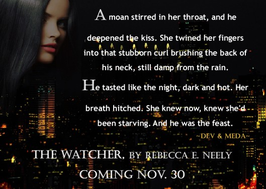 the-watcher-meda-teaser-1