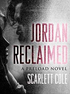 jordan-reclaimed