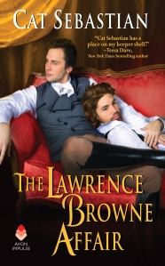 lawrence-browne-affair-cover