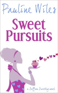 sweetpursuits051medium