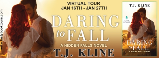 vt-daringtofall-tjkline_final