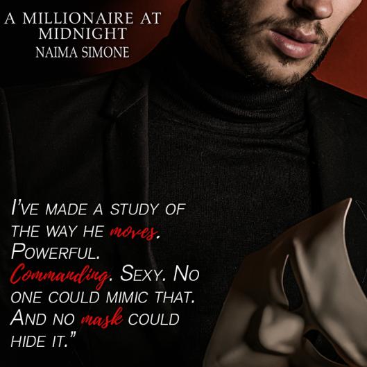 a-millionaire-at-midnight-teaser-2