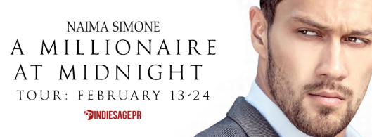 a-millionaire-at-midnight-tour-banner