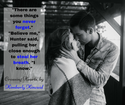 crossing-hearts-quote-two