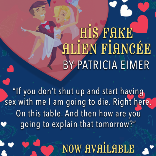 his-fake-alien-fiancee-teaser-1