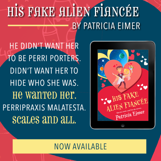 his-fake-alien-fiancee-teaser-2