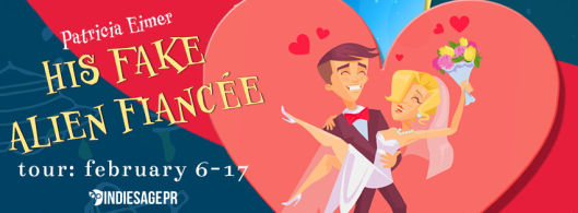 his-fake-alien-fiancee-tour-banner