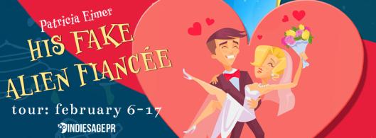his-fake-alien-fiancee-tour-banner