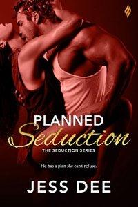 planned-seduction