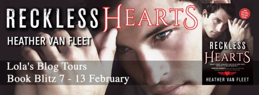 reckless-hearts-banner