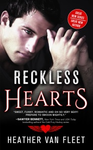 reckless-hearts