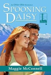 spooning-daisy-final