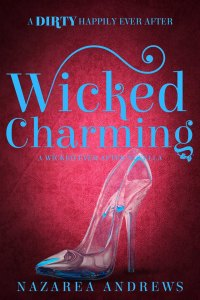 wicked-charming-final