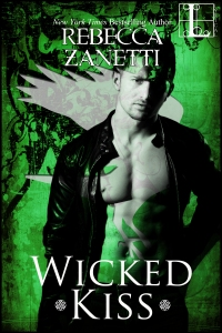wickedkiss
