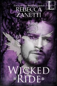wickedride