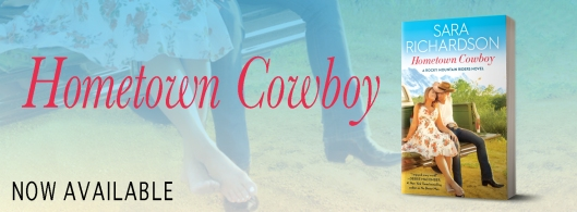 hometowncowboy_banner