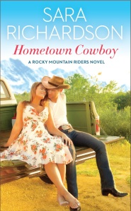 hometowncowboy_richardson