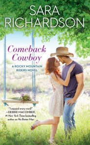 richardson_comebackcowboy_mm-632x1024