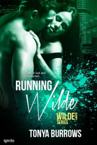 running-wilde-4-cover