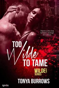 too-wilde-to-tame-cover
