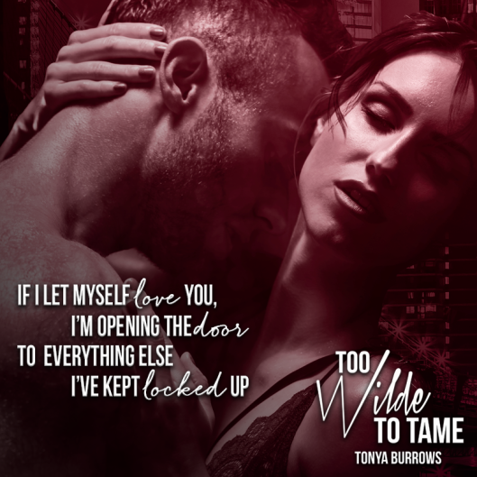 too-wilde-to-tame-teaser-2