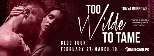 too-wilde-to-tame-tour-banner