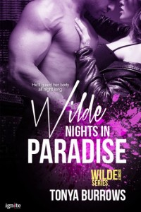 wilde-nights-in-paradise-1-cover